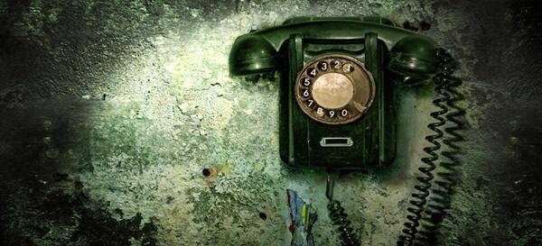hjælp til en god telefonsamtale