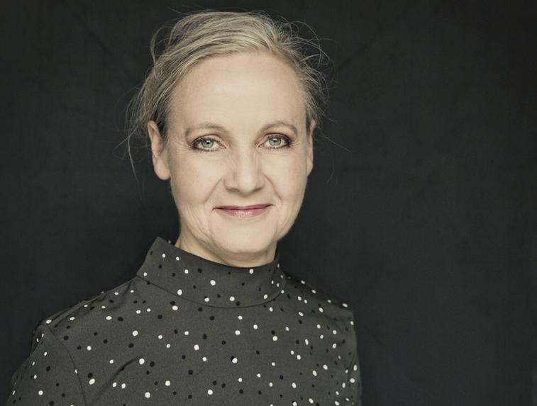 Lise Kirketerp